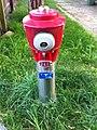 Hydrant 246 Wettingen.jpg