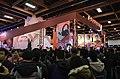 HyperX booth, Taipei Game Show 20190127b.jpg