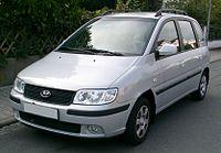 Hyundai Lavita thumbnail