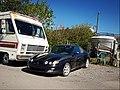 Hyundai Tiburon - Flickr - dave 7.jpg