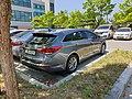 Hyundai i40, VF, Grey 2.jpg