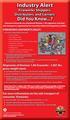 Hz pub fireworks-industry-alert-poster.pdf