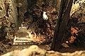 I10 105 Wawel, Drachenhöhle.jpg