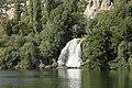 I10 400 Roški slap, Wasserfall.jpg
