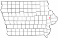 IAMap-doton-Wyoming.PNG