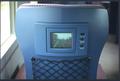 ICE1-Train-Seatback-TV.png