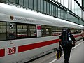ICE Friedrichshafen.jpg