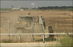 IDF-D9-clearing-path-by-User-Shoual-3a.jpg
