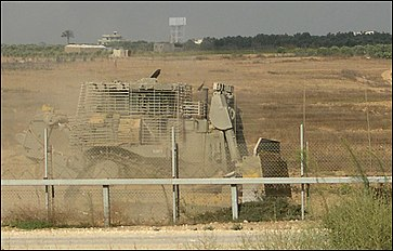 IDF-D9-clearing-path-by-User-Shoual-3a.jpg