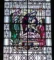 IERLAND SCHOTLAND 2004 025 (5976916167).jpg