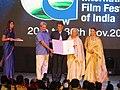 IFFI Goa 2013.jpg