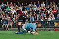 IF Brommapojkarna-Malmö FF - 2014-07-06 18-12-12 (6821).jpg