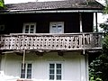 IG Mysłakowice, Czerwony Dworek 15 P6290069-001.JPG