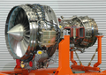 IHI F7 engine for test.png