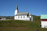 IMG 0909a - Malnes kirke.jpg