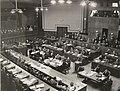 IMTFE court chamber 2.jpg