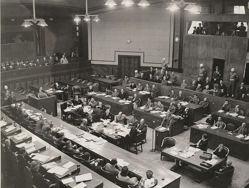 https://upload.wikimedia.org/wikipedia/commons/thumb/c/cc/IMTFE_court_chamber_2.jpg/794px-IMTFE_court_chamber_2.jpg