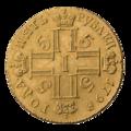 INC-1760-a Пять рублей 1798 г. (аверс).png