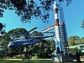 ISRO PSLV (2020) 09.jpg