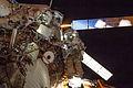 ISS-40 EVA-2 (c) Alexander Skvortsov and Oleg Artemyev.jpg