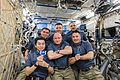 ISS-45 15th anniversary of continuous human presence aboard the ISS.jpg