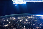 ISS-46 Glittering lights of the American Midwest.jpg