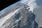 ISS-48 California - the Golden State.jpg