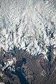 ISS052-E-20815 - View of Peru.jpg
