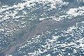 ISS052-E-44672 - View of Venezuela.jpg