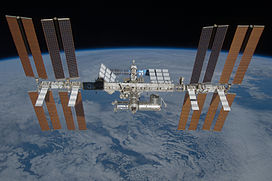 ISS after STS-119 in March 2009 2.jpg