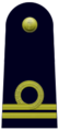 IT-Navy-OF1a.png