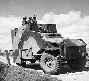 IWM-H-9214-armoured-lorry-194104.jpg