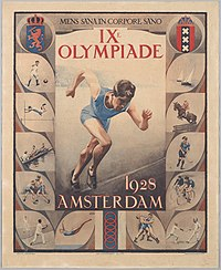 IXe Olympiade.jpg