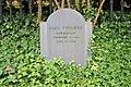 I Mount Auburn Cemetery, Cambridge, MA, USA 5 (2).jpg