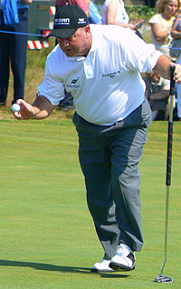 Ian Woosnam at Royal Troon cropped.jpg