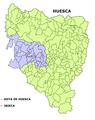 Ibieca mapa.png