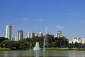 Ibirapuera 24.jpg