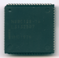 Ic-photo-Intel--N80C188-16--(188-CPU).png
