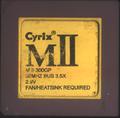 Ic-photo-cyrix-MII-300GP.png