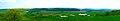 Ice Age Trail Scenic Overlook - panoramio.jpg