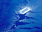 Iceberg & sea ice (30968482271).jpg