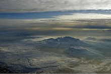 Iceland from above III (15432758870).jpg