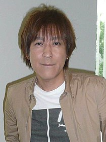 Ichiro Ito (2008).jpg