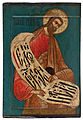 Icon of Gideon (17th c., North Russia, priv. coll.).jpg