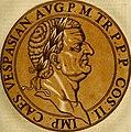 Icones imperatorvm romanorvm, ex priscis numismatibus ad viuum delineatae, and breui narratione historicâ (1645) (14560002418).jpg