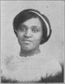 Ida M. Bowman Becks.png