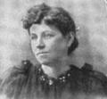 Ida M. Rew (1895).png
