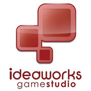 Ideaworks Game Studio logo200x200.jpg