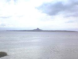 Ie island.jpg