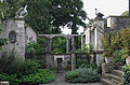 Iford Manor - garden 03.jpg